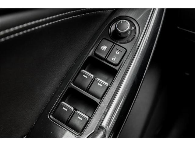 2016 Mazda MAZDA6 GT (Stk: 19-176A) in Richmond Hill - Image 15 of 22