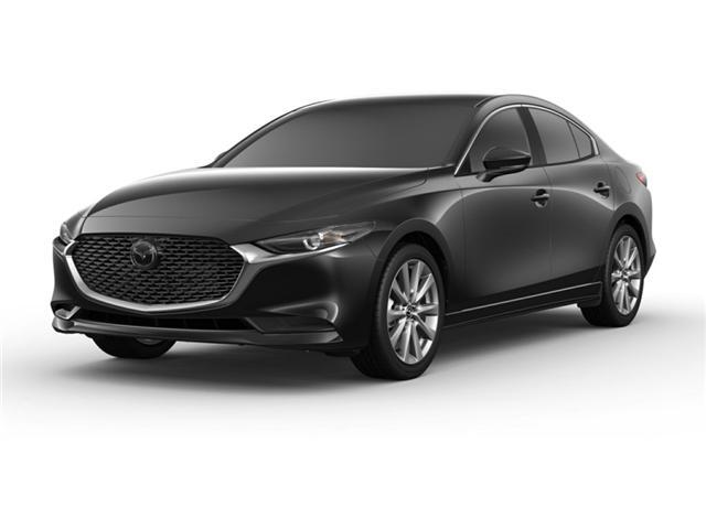 2019 Mazda Mazda3 GT (Stk: HN1931) in Hamilton - Image 1 of 1