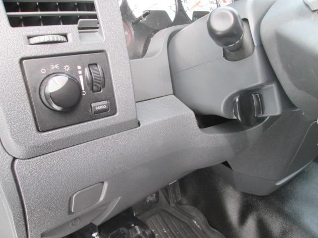2008 Dodge Ram 1500 ST/SXT (Stk: BP569) in Saskatoon - Image 10 of 16