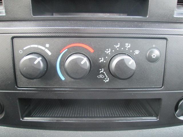 2008 Dodge Ram 1500 ST/SXT (Stk: BP569) in Saskatoon - Image 12 of 16
