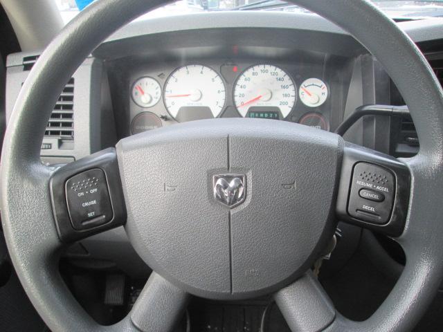 2008 Dodge Ram 1500 ST/SXT (Stk: BP569) in Saskatoon - Image 16 of 16
