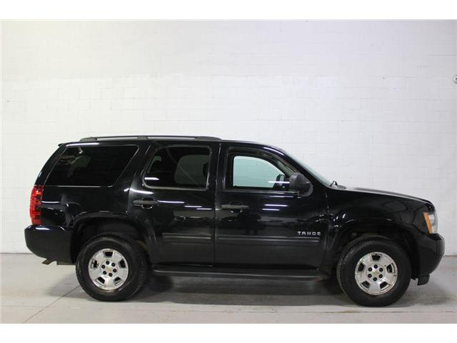 2013 Chevrolet TAHOE LS VERY WELL MAINTAINED | WE APPROVE EVERY ONE! (Stk: A295294) in Vaughan - Image 2 of 20