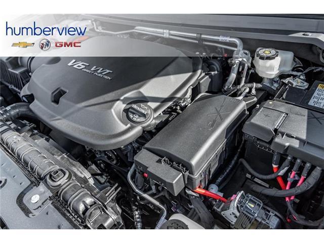 2019 Chevrolet Colorado WT (Stk: 19CL023) in Toronto - Image 19 of 19