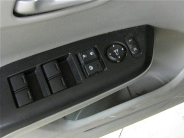 2015 Honda Civic LX (Stk: C19423A) in Toronto - Image 18 of 36
