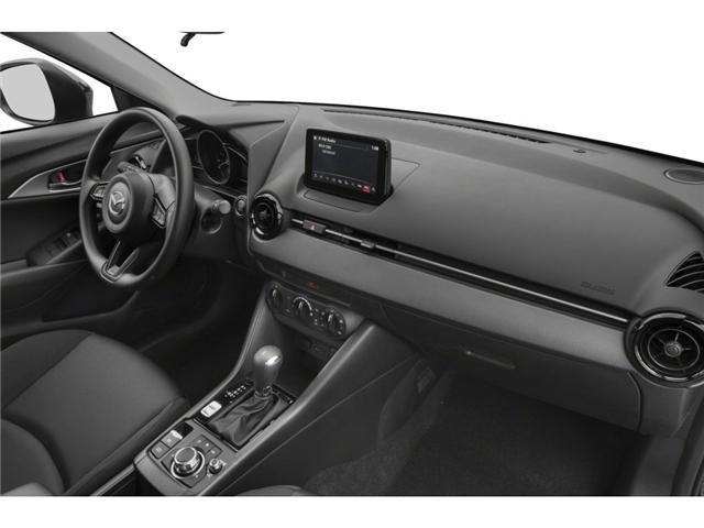 2019 Mazda CX-3 GX (Stk: I7178) in Peterborough - Image 4 of 10