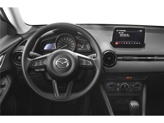 2019 Mazda CX-3 GX (Stk: I7178) in Peterborough - Image 3 of 10