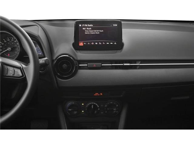 2019 Mazda CX-3 GX (Stk: I7178) in Peterborough - Image 7 of 10