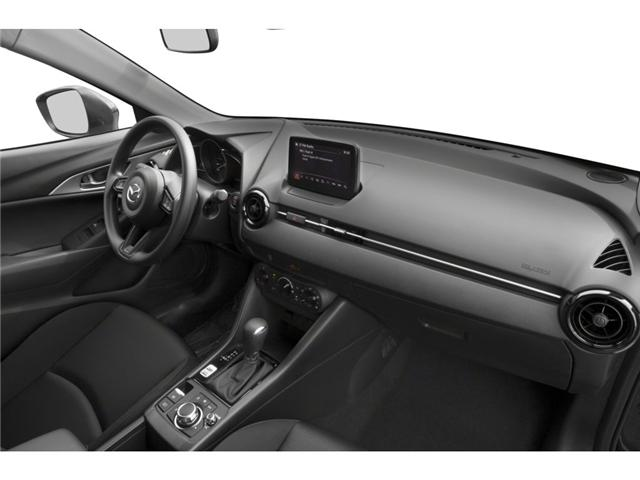 2019 Mazda CX-3 GX (Stk: I7178) in Peterborough - Image 10 of 10