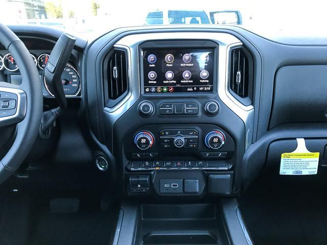 2019 Chevrolet Silverado 1500 LT Trail Boss (Stk: 9L45430) in North Vancouver - Image 7 of 13