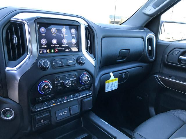 2019 Chevrolet Silverado 1500 LT Trail Boss (Stk: 9L45430) in North Vancouver - Image 8 of 13