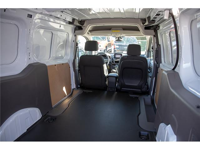 2019 Ford Transit Connect XLT (Stk: 9TR0262A) in Surrey - Image 9 of 23
