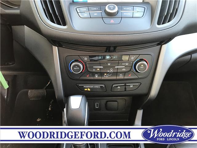 2018 Ford Escape SEL (Stk: 17174) in Calgary - Image 13 of 21