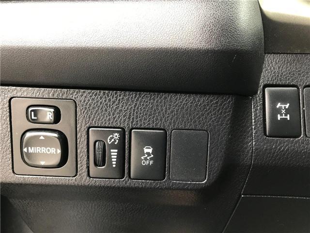 2014 Toyota RAV4 LE (Stk: P225792) in Saint John - Image 13 of 23