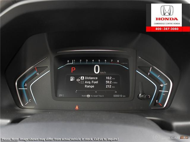 2019 Honda Odyssey Touring (Stk: 19519) in Cambridge - Image 15 of 24