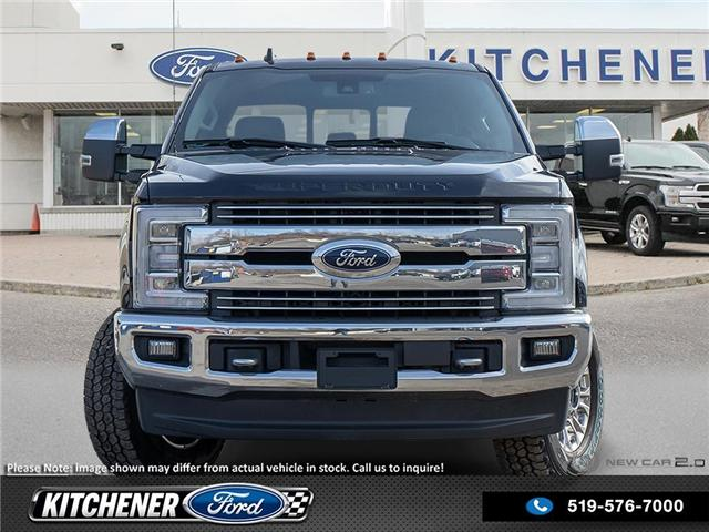 2019 Ford F-250 Lariat (Stk: D92690) in Kitchener - Image 2 of 23