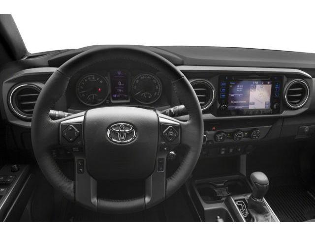 2019 Toyota Tacoma TRD Off Road (Stk: 190427) in Whitchurch-Stouffville - Image 4 of 9
