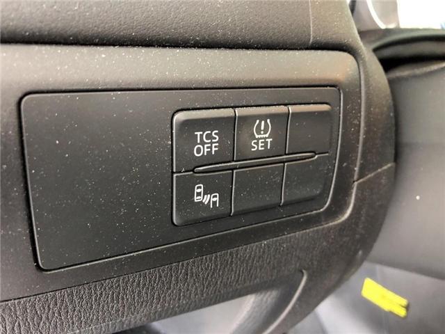 2016 Mazda CX-5 GS (Stk: 35198A) in Kitchener - Image 10 of 24