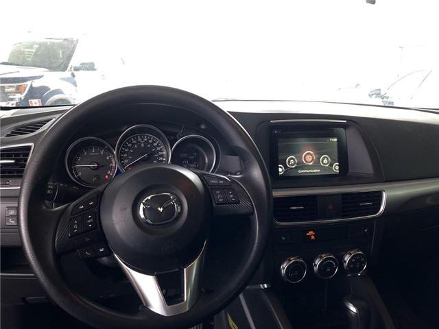 2016 Mazda CX-5 GS (Stk: 35198A) in Kitchener - Image 12 of 24