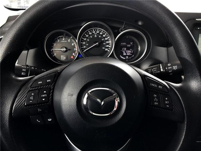 2016 Mazda CX-5 GS (Stk: 35198A) in Kitchener - Image 13 of 24