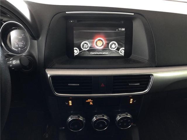 2016 Mazda CX-5 GS (Stk: 35198A) in Kitchener - Image 15 of 24