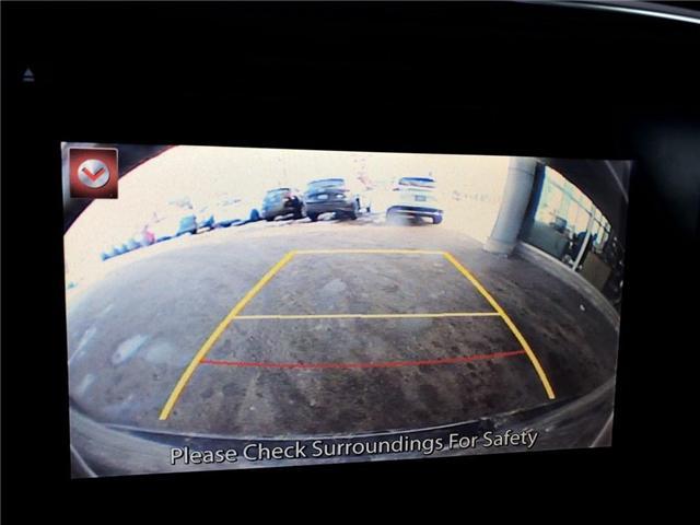 2016 Mazda CX-5 GS (Stk: 35198A) in Kitchener - Image 18 of 24