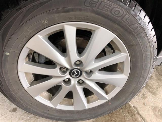 2016 Mazda CX-5 GS (Stk: 35198A) in Kitchener - Image 23 of 24