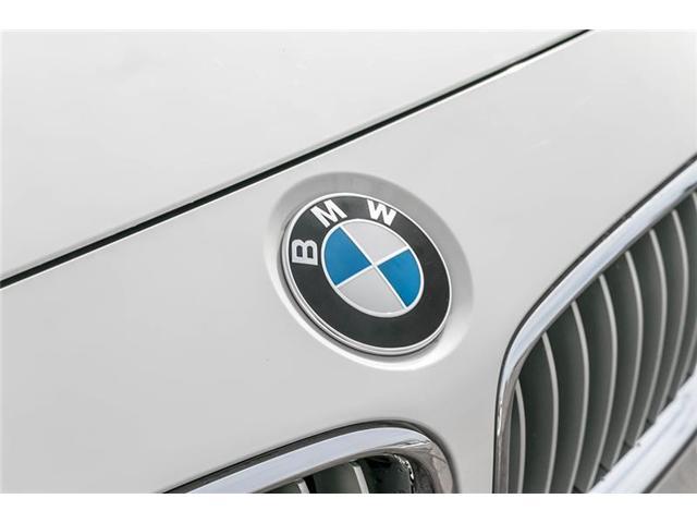2014 BMW 320i xDrive (Stk: U5313) in Mississauga - Image 7 of 22