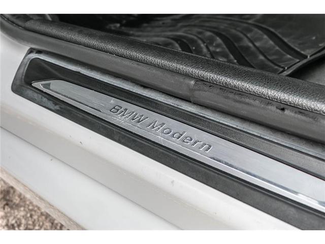 2014 BMW 320i xDrive (Stk: U5313) in Mississauga - Image 8 of 22