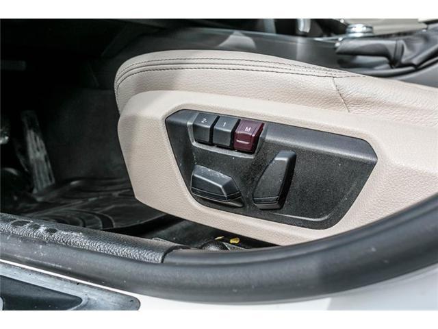 2014 BMW 320i xDrive (Stk: U5313) in Mississauga - Image 9 of 22