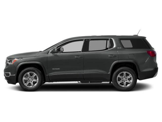 2019 GMC Acadia SLE-1 (Stk: G9T017) in Mississauga - Image 2 of 9
