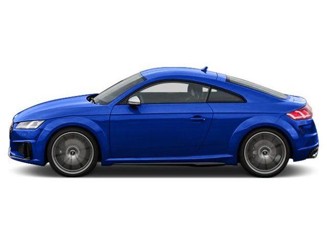 2019 Audi TTS 2.0T (Stk: AU6398) in Toronto - Image 2 of 3