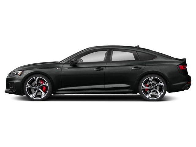 2019 Audi RS 5 2.9 (Stk: AU6404) in Toronto - Image 2 of 9