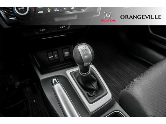 2015 Honda Civic EX (Stk: U3075) in Orangeville - Image 13 of 20