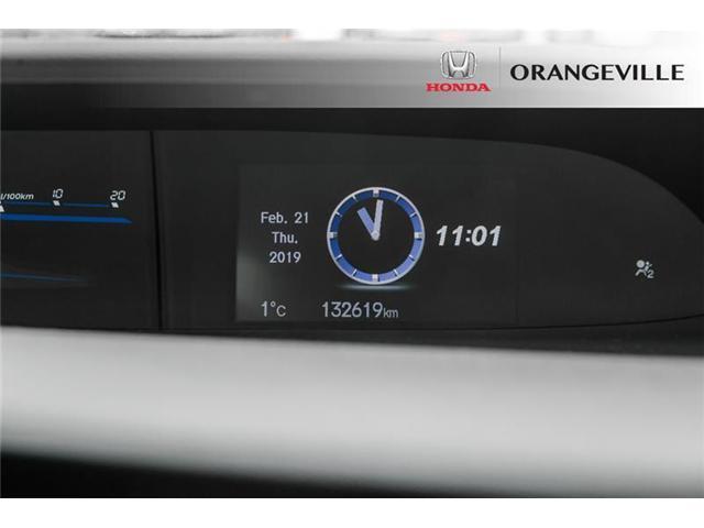 2015 Honda Civic EX (Stk: U3075) in Orangeville - Image 14 of 20