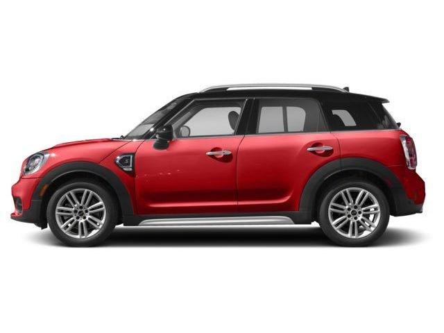 2019 MINI Countryman Cooper S (Stk: M5362 SL) in Markham - Image 2 of 9