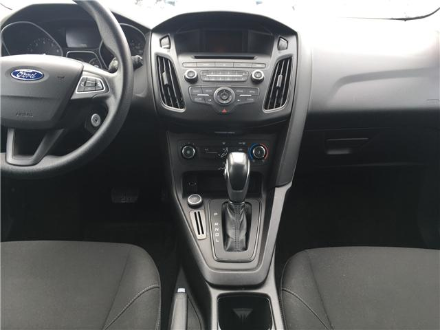 2015 Ford Focus SE (Stk: 15-90230) in Brampton - Image 17 of 21