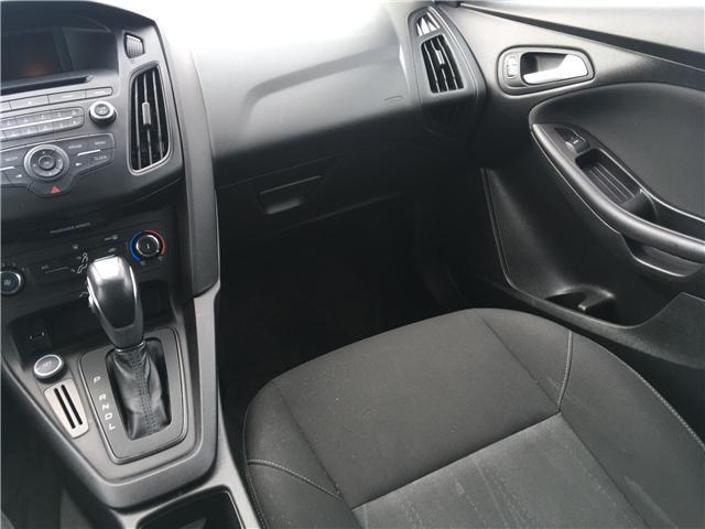 2015 Ford Focus SE (Stk: 15-90230) in Brampton - Image 18 of 21