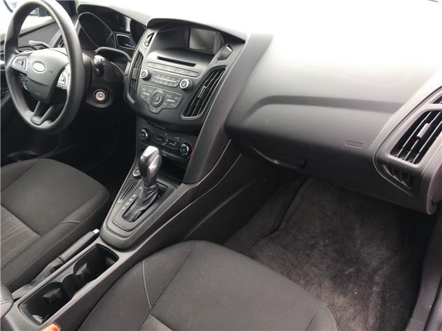 2015 Ford Focus SE (Stk: 15-90230) in Brampton - Image 20 of 21