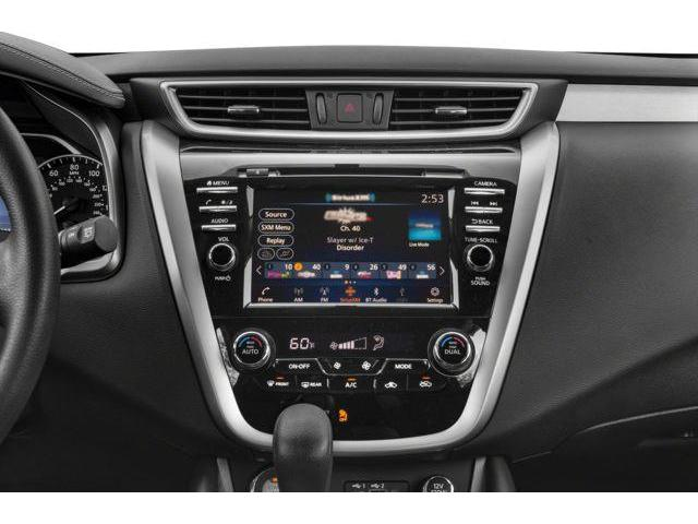 2019 Nissan Murano Platinum (Stk: KN104163) in Bowmanville - Image 6 of 8