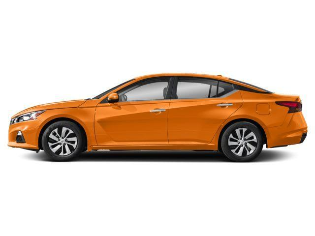 2019 Nissan Altima 2.5 Platinum (Stk: KN315209) in Bowmanville - Image 2 of 9