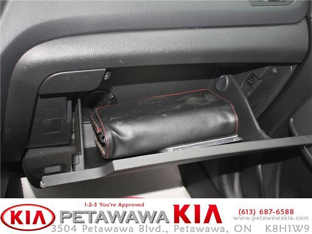 2015 Kia Optima LX (Stk: 19082-1) in Petawawa - Image 19 of 20