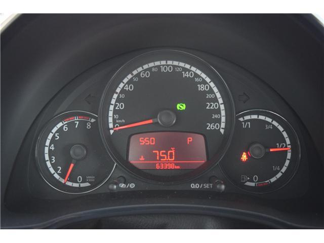 2016 Volkswagen The Beetle 1.8 TSI Trendline (Stk: 629030-16) in Cobourg - Image 15 of 22