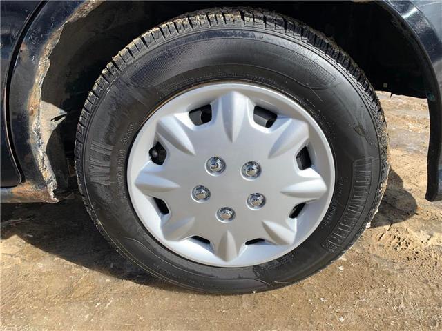 2004 Honda Civic DX-G (Stk: 909755) in Orleans - Image 7 of 19