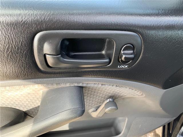 2004 Honda Civic DX-G (Stk: 909755) in Orleans - Image 9 of 19