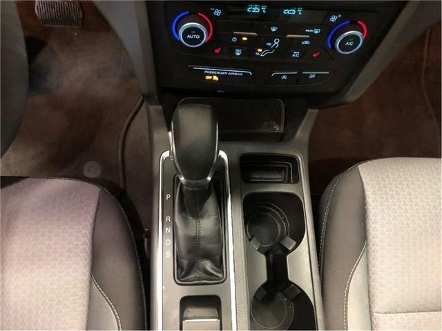 2018 Ford Escape SE (Stk: b90028) in NORTH BAY - Image 16 of 25