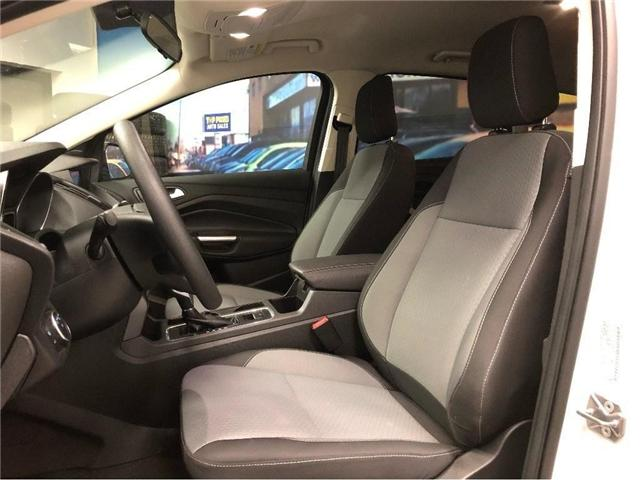 2018 Ford Escape SE (Stk: b90028) in NORTH BAY - Image 17 of 25