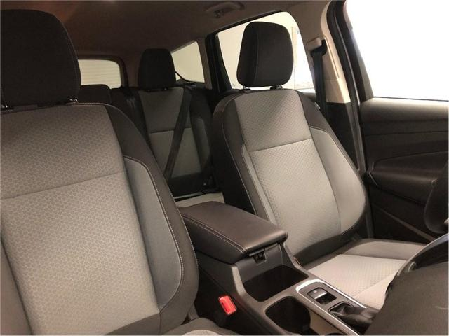 2018 Ford Escape SE (Stk: b90028) in NORTH BAY - Image 23 of 25