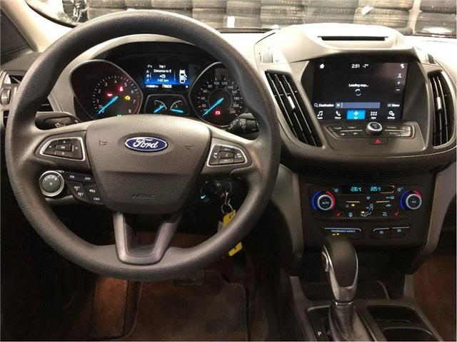 2018 Ford Escape SE (Stk: b90028) in NORTH BAY - Image 24 of 25