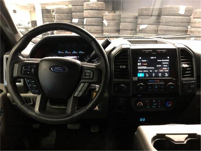 2017 Ford F-150 XLT (Stk: b44174) in NORTH BAY - Image 24 of 30