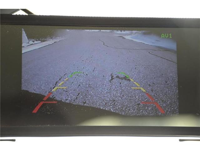 2014 Toyota Yaris  (Stk: 576319) in Milton - Image 5 of 19